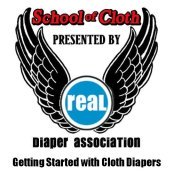 school of cloth getting started cloth diaper questions