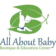 All about baby boutique