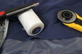 Cloth diaper fabric store