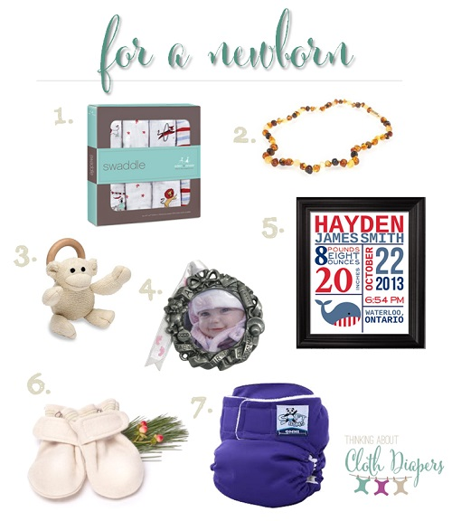 Baby Gifts For Christmas 2014 : Gift guide christmas gifts for babies toddlers moms