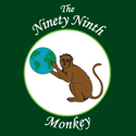 The 99th Monkey Eco Store Canada