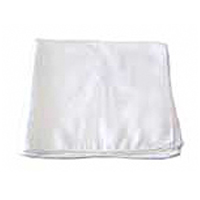birdseye flat cloth diapers