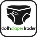 Cloth Diaper Trader