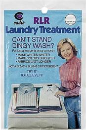 RLR pour couches lavables