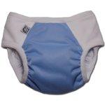 super undies pocket trainer
