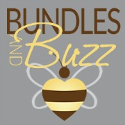 Bundles and Buzz