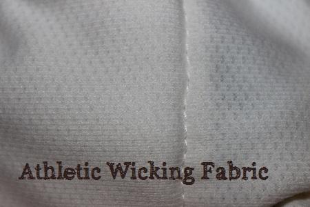 bdo how to make flax fabric