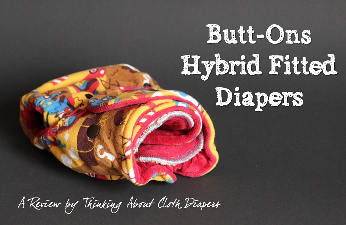 butt-ons hybrid fitted review