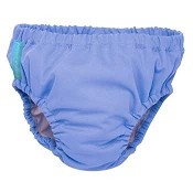 charlie banana swim diaper and training pants