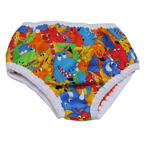 Gabbys Pull-onSwim Diaper