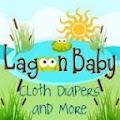 Lagoon Baby
