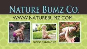 Nature Bumz