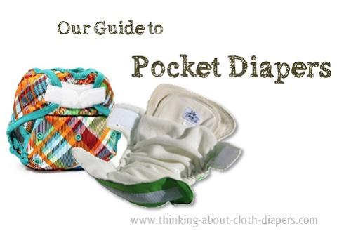 pocket dispers