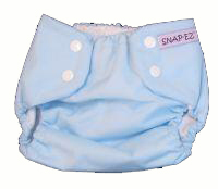 snap ez pocket adult diaper