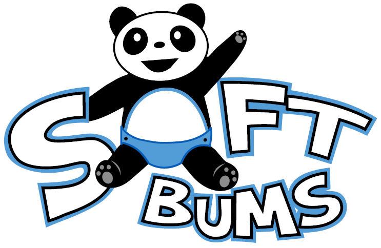 softbums logo