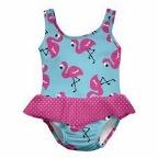 iplay swim diaper for girls