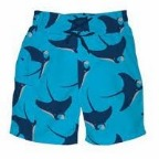 iPlay Swim Diaper - Trunk styl