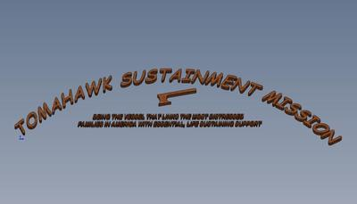 Tomahawk Sustainment Missions Diaper Program