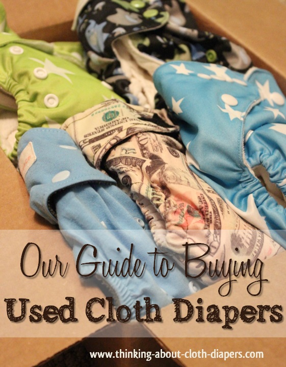 Cheap online clothing stores   Where to buy cloth diapers in stores