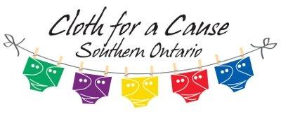 Cloth for a Cause Ontario