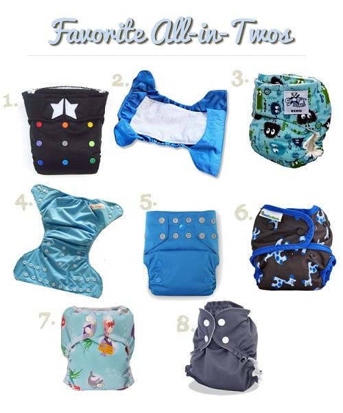 ai2 cloth diapers