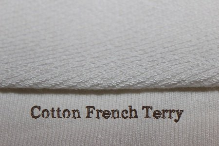 Making Cloth Diaper Inserts