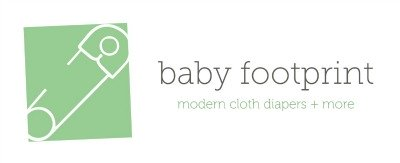 canadian cloth diaper store - free shipping orders over $79
