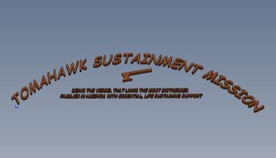 Tomahawk Sustainment Missions Diaper Program